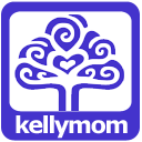KellyMom.com